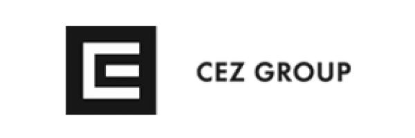 ČEZ Group